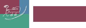 Praxis für Frauenheilkunde Logo